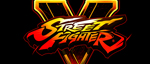 Street-fighter-5-logo-small