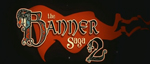 The-banner-saga-2-logo-small