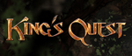 Kings-quest-logo-small