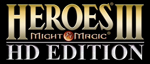 Heroes-of-might-and-magic-3-hd-edition-logo-small