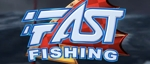 Fast-fishing-logo-small