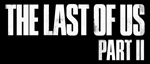 The-last-of-us-part-2-logo-small