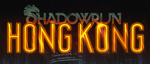 Shadowrun-hong-kong-logo-small