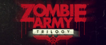 Zombie-army-trilogy-logo-small
