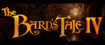 Bards-tale-4-logo-small