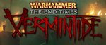 Warhammer-end-times-vermintide-logo-small