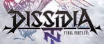 Dissidia-final-fantasy-nt-logo-small