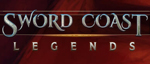 Sword-coast-legends-logo-small