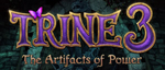 Trine-3-the-artifacts-of-power-logo-small