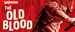 Wolfenstein-the-old-blood-logo-small