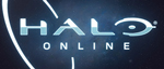Halo-online-logo-small
