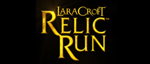 Lara-croft-relic-run-logo-small