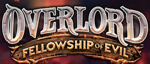 Overlord-fellowship-of-evil-logo-small