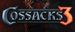 Cossacks-3-logo-small