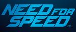 Need-for-speed-logo-small