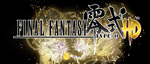 Final-fantasy-type-0-logo-small