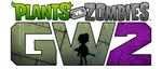 Plants-vs-zombies-garden-warfare-2-logo-small