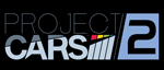 Project-cars-2-logo-small