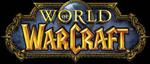 World-of-warcraft-logo-small