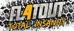 Flatout-4-total-insanity-logo-small