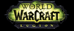 World-of-warcraft-legion-logo