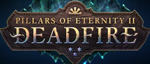 Pillars-eternity-2-deadfire-logo-small