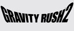 Gravity-rush-2-logo