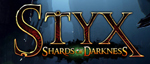 Styx-shards-of-darkness-logo-small