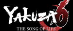 Yakuza-6-the-song-of-life-logo-small