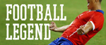 Football-legend-logo-small-