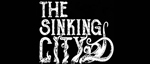 The-sinking-city-logo-small
