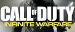 Call-of-duty-infinite-warfare-logo-small