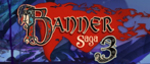 The-banner-saga-3-logo-small