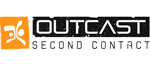 Outcast-second-contact-small