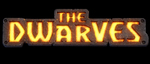 The-dwarves-logo