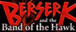 Berserk-and-the-band-of-the-hawk-logo-small