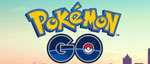 Pokemon-go-logo-small