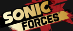 Sonic-forces-logo-small