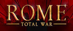 Rome-total-war-logo-small
