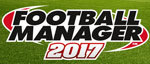 Football-manager-2017-logo-small