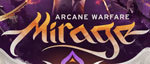 Mirage-arcane-warfare-logo-small