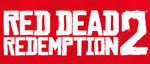 Red-dead-redemption-2-logo-small