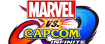 Marvel-vs-capcom-infinite-logo-small