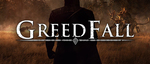 Greedfall-logo