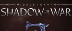 Middle-earth-shadow-of-war-logo-small