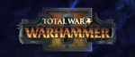 Total-war-warhammer-2-logo