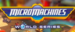 Micro-machines-world-series-logo-small