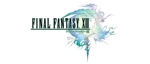 Final-fantasy-13-logo-small
