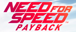 Need-speed-payback-logo-small