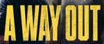 A-way-out-logo-small